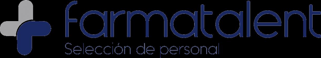 logo-farmatalent-normal