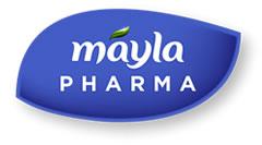 mayla_logo